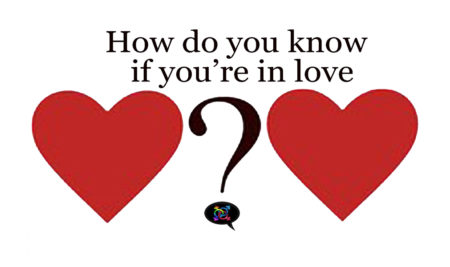 <thrive_headline click tho-post-7072 tho-test-11>How Do You Know If You're In Love?</thrive_headline>