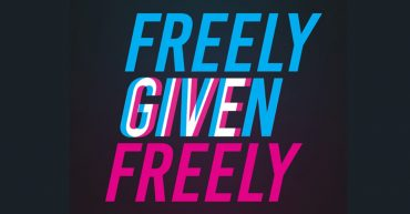 consent freely given