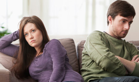<thrive_headline click tho-post-7086 tho-test-13>3 Tips to Resolving a Fight with Your Partner</thrive_headline>