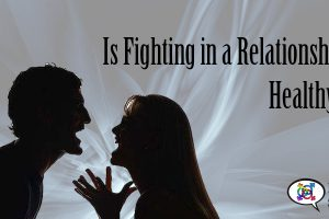 fighting-in-a-relationship
