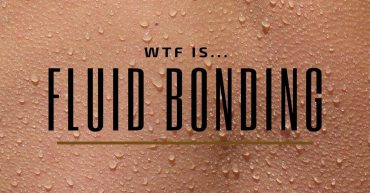 what is fluid bonding