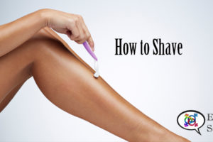 how-t0-shave