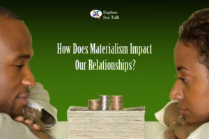 materialism-impact-relationships