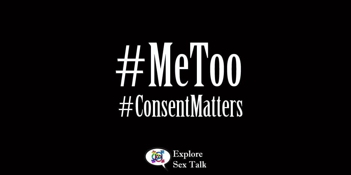 MeToo Movement