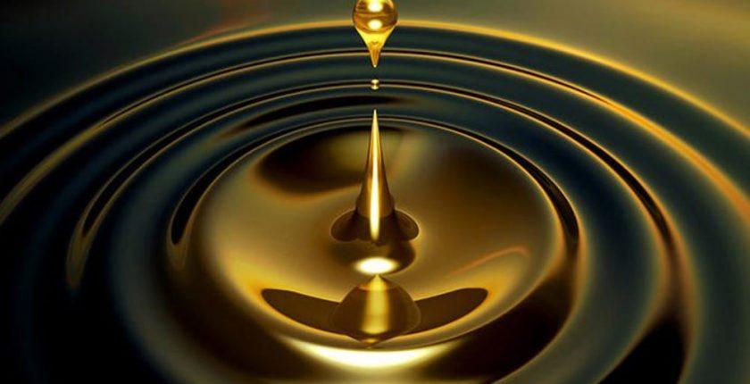 oil-based lube
