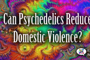 psychedelics-reduce-domestic-violence
