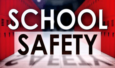 Kamloops Schools Create Task Force To Increase Student Safety