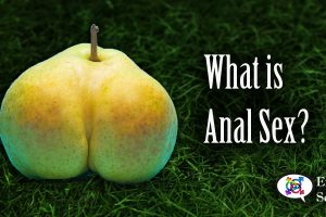 what-is-anal-sex