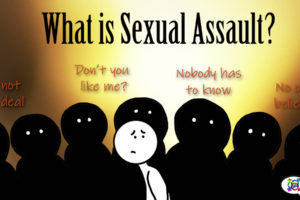 what-is-sexual-assault