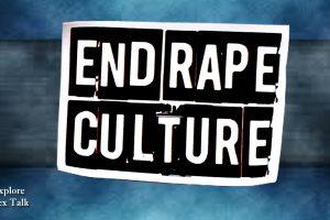 what-rape-culture