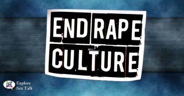 end rape culture