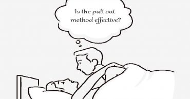 is the withdrawal method effective birth control