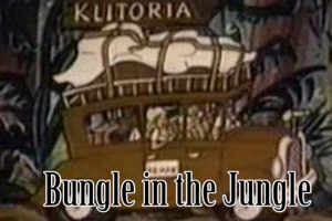 bungle-in-the-jungle