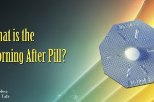 what-is-morning-after-pill
