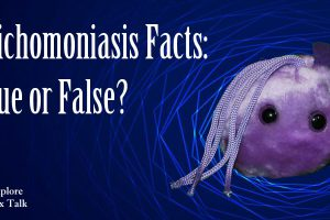 Trichomoniasis-facts