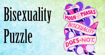 bisexuality puzzle
