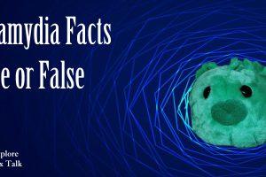 chlamydia-facts-true-false