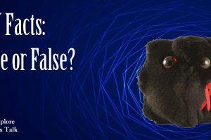 hiv-facts-true-false