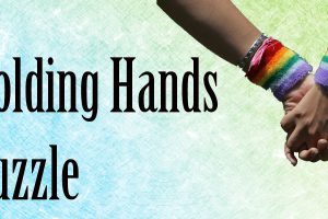holding-hands-puzzle