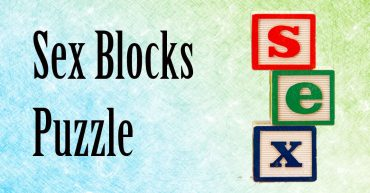 sex blocks puzzle
