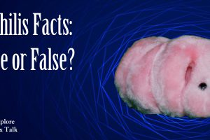 syphilis-facts-true-false