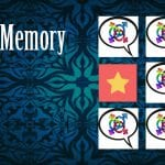 sex ed memory game