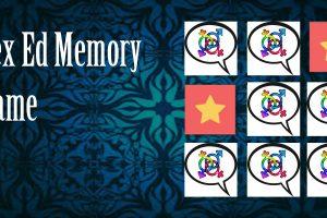 sex-ed-memory-game