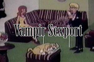 vampir-sexport