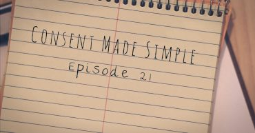 consent made simple episode 21