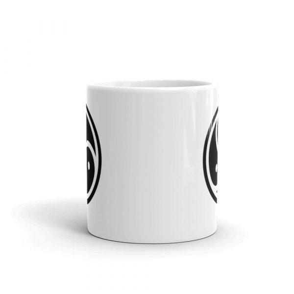 BDSM Mug