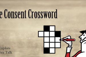 consent-crossword