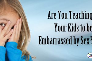kids-embarassed-by-sex