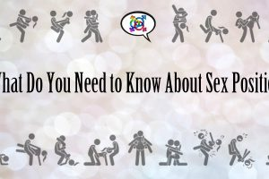 know-about-sex-positions