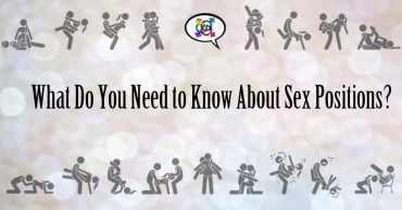 what do you need to know about sex positions