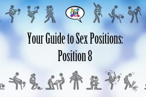 sex-position-eight