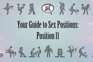 sex-position-eleven