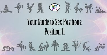 sex positions eleven