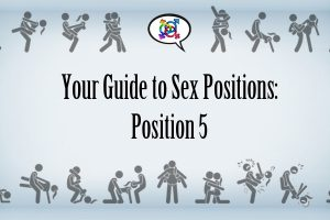 sex-position-five