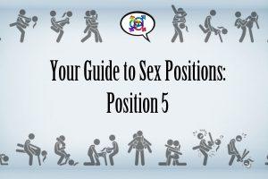 sex-position-five