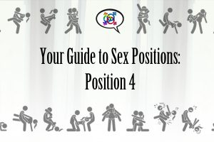 sex-position-four