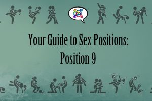 sex-position-nine