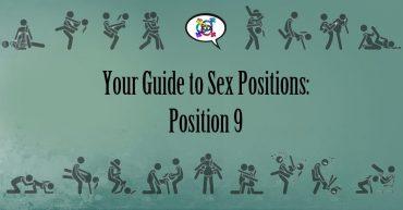 sex position nine
