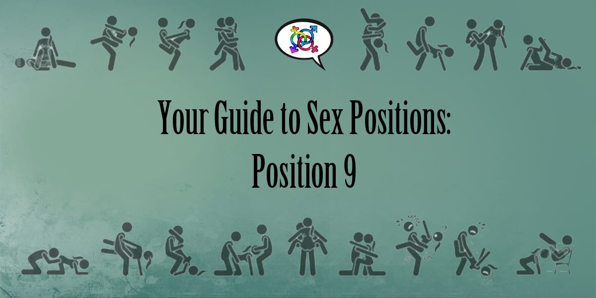 sex position nine