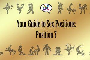 sex-position-seven