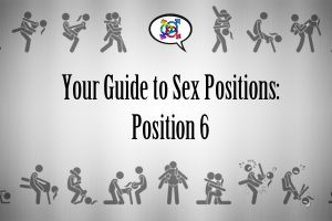 sex-position-six