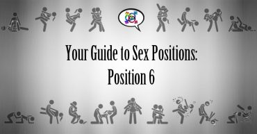 guide to sex position six