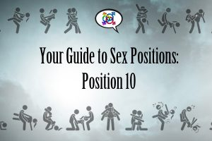 sex-position-ten