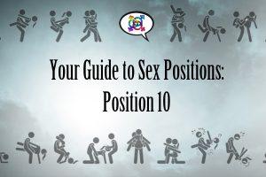 sex-position-ten