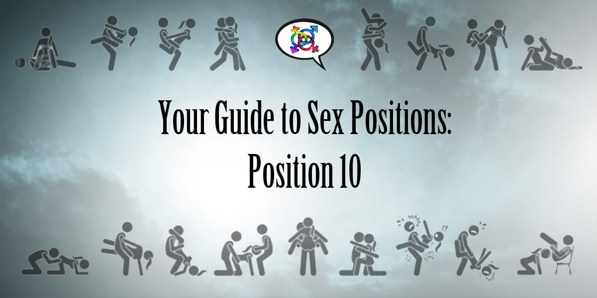 sex position ten