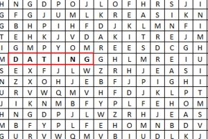 dating-wordsearch